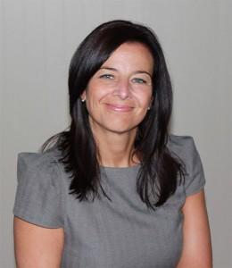 Melanie Steel HR
